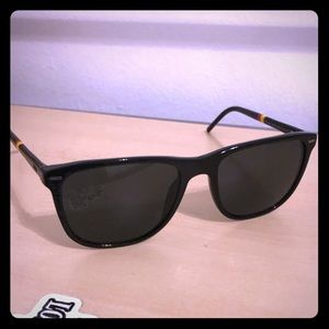 Polo by Ralph Lauren Sunglasses
